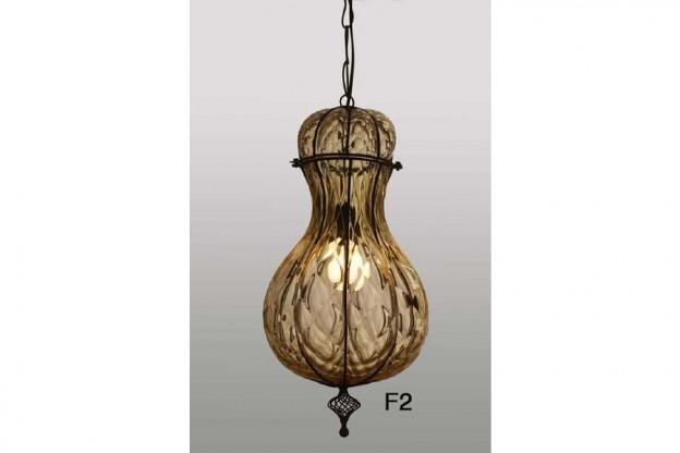 handicraft-venetian-lantern-f2-624x416