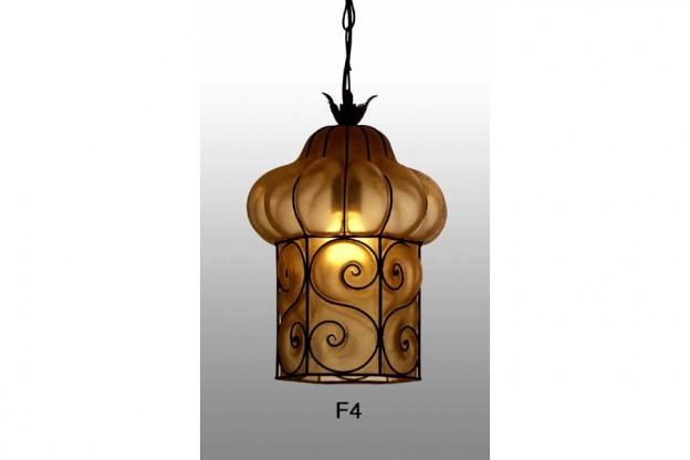 handicraft-venetian-lantern-f4-624x416