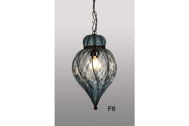 handicraft-venetian-lantern-f6-624x416