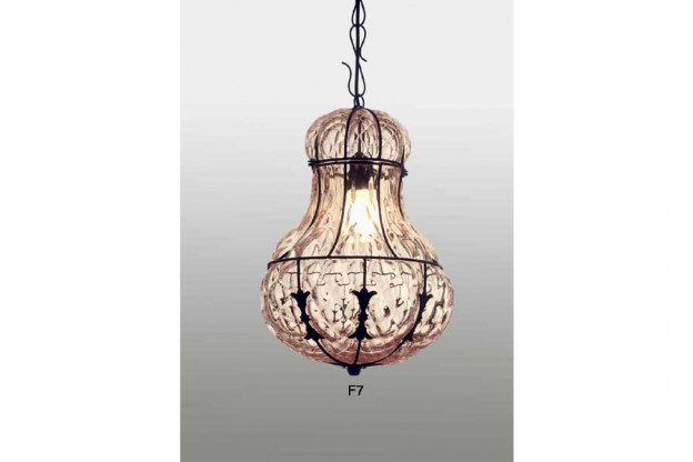 handicraft-venetian-lantern-f7-624x416