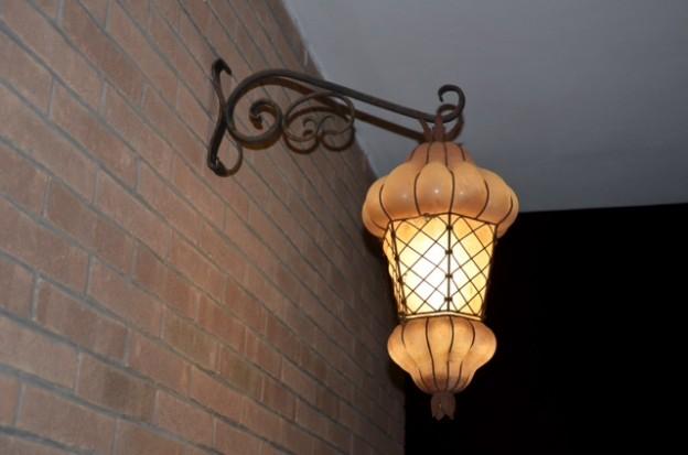 handicraft-venetian-lantern-f8-624x413