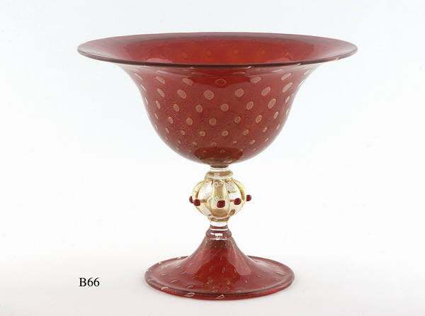 handmade-venetian-glass-b67