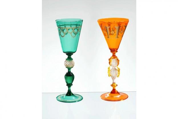 handmade-venetian-glass-fu1365-624x416