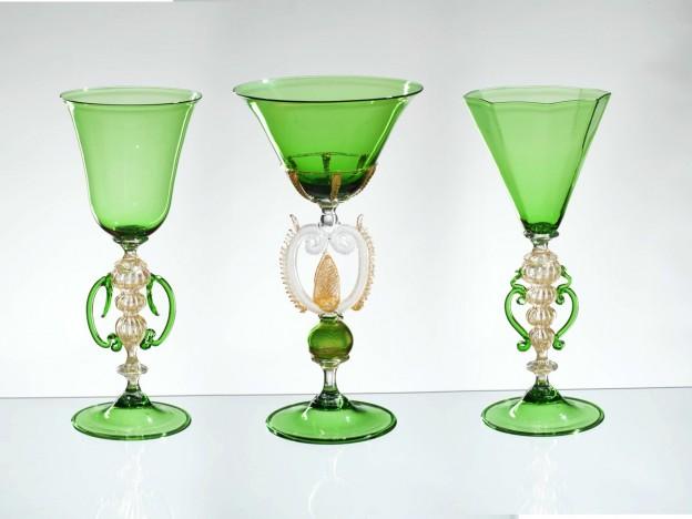 handmade-venetian-glass-fu1366-624x468