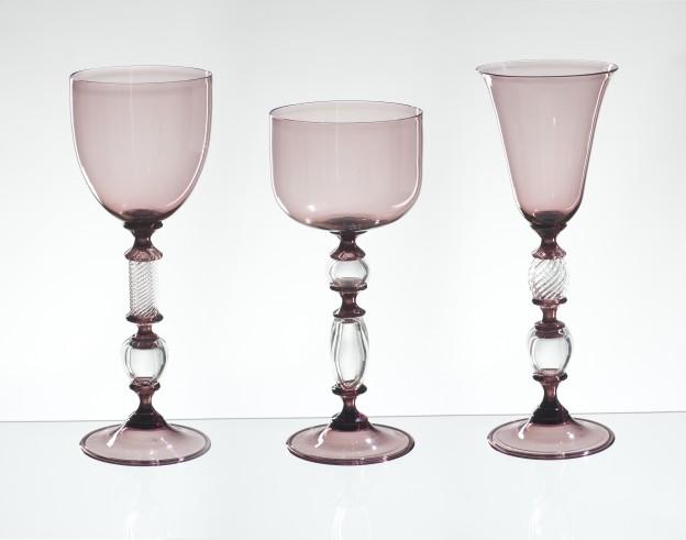 handmade-venetian-glass-fu1368-624x491