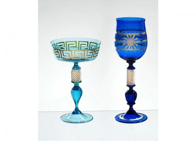 handmade-venetian-glass-fu1369-624x449