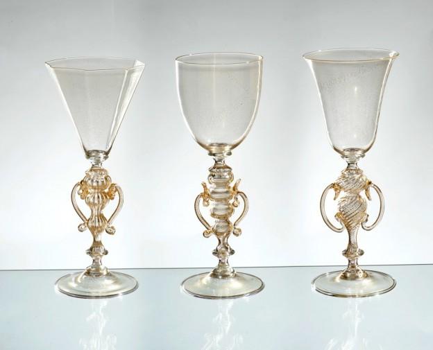 handmade-venetian-glass-fu1370-624x505
