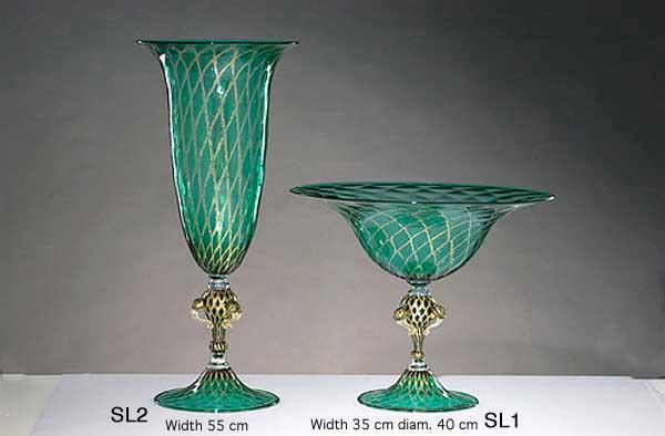 handmade-venetian-glass-s1