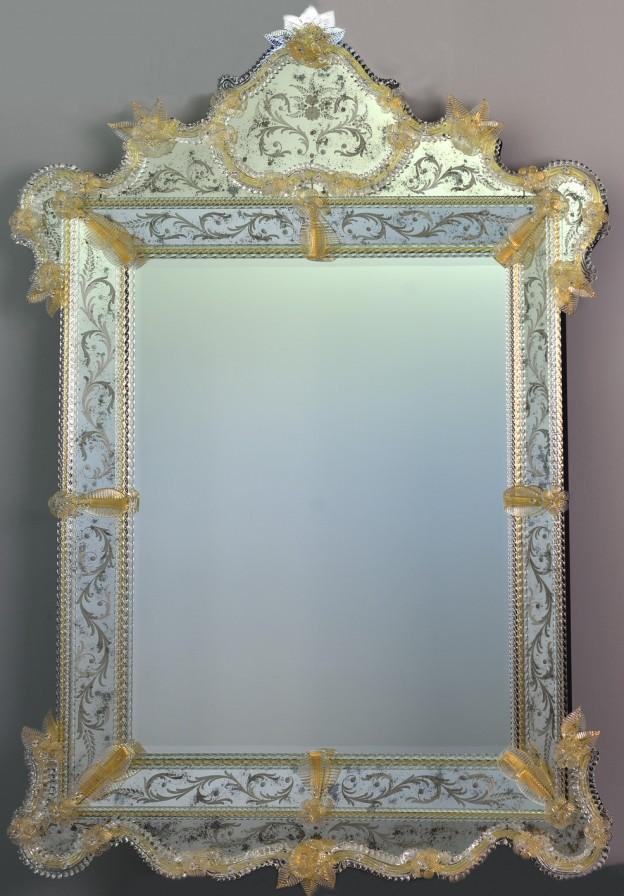 handmade-venetian-mirror-sp04-624x896