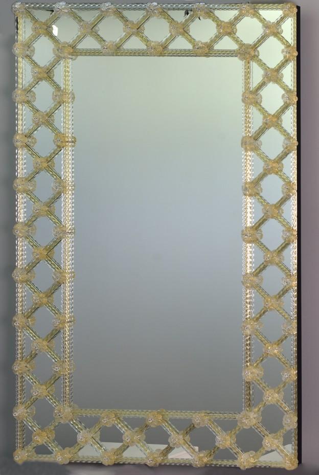 handmade-venetian-mirror-sp05-624x929