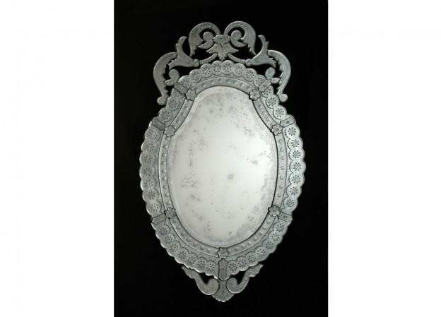 handmade-venetian-mirror-sp06-624x449