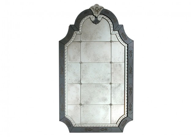 handmade-venetian-mirror-sp07-624x449