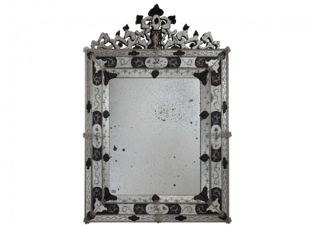 handmade-venetian-mirror-sp08-624x449