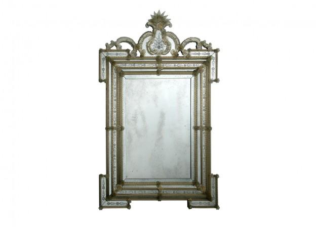 handmade-venetian-mirror-sp183-624x449