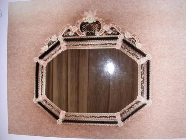 handmade-venetian-mirror-sp187-624x468