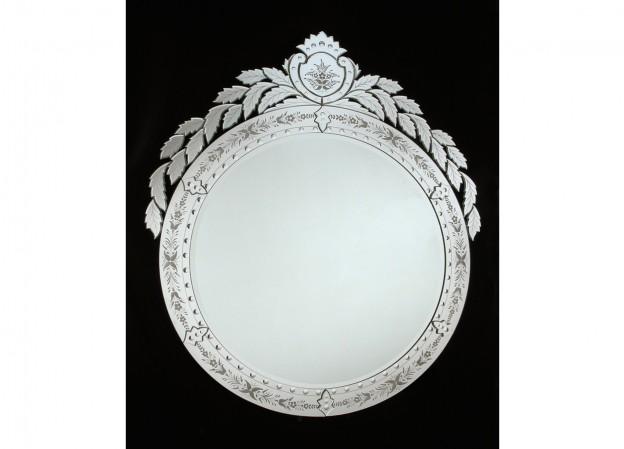 handmade-venetian-mirror-sp19-624x449