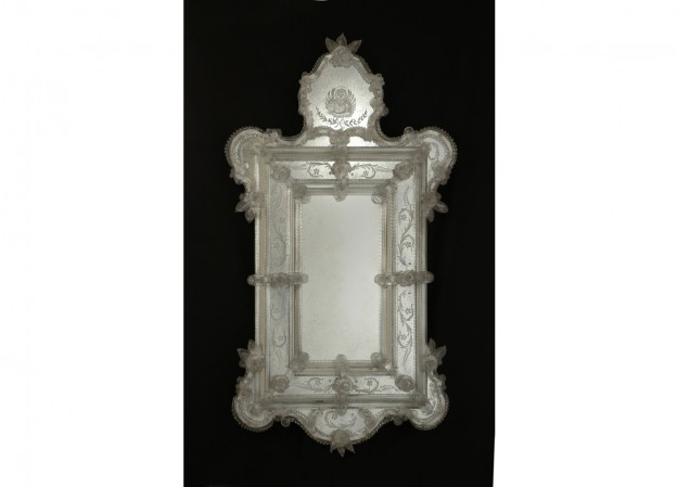 handmade-venetian-mirror-sp22-624x449