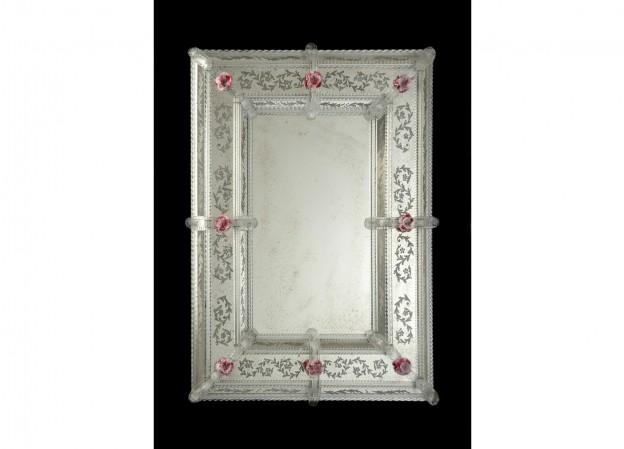 handmade-venetian-mirror-sp23-624x449