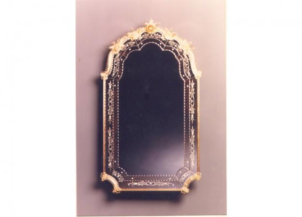 handmade-venetian-mirror-sp302-624x449