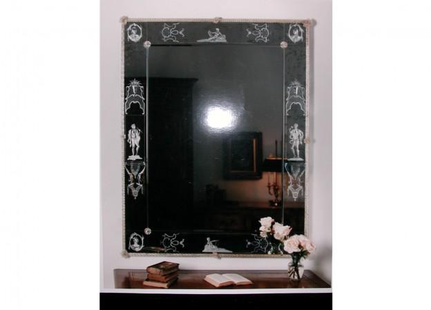 handmade-venetian-mirror-sp36-624x449