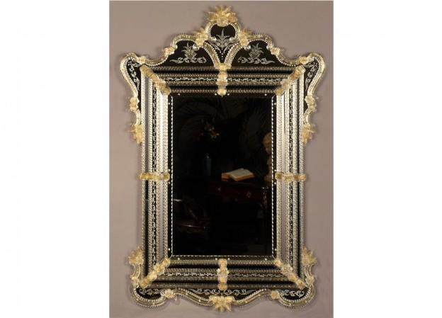 handmade-venetian-mirror-sp385-624x449