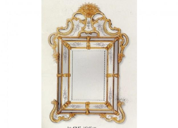 handmade-venetian-mirror-sp424-624x449