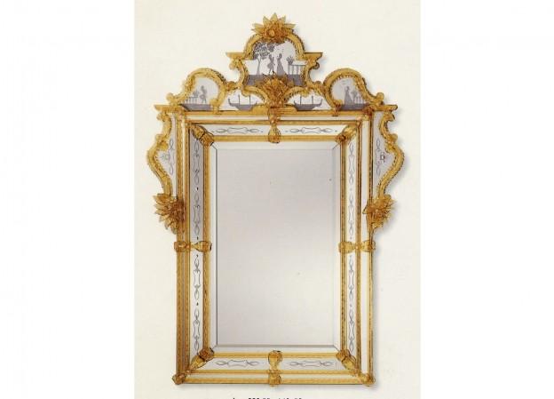 handmade-venetian-mirrors-624x449