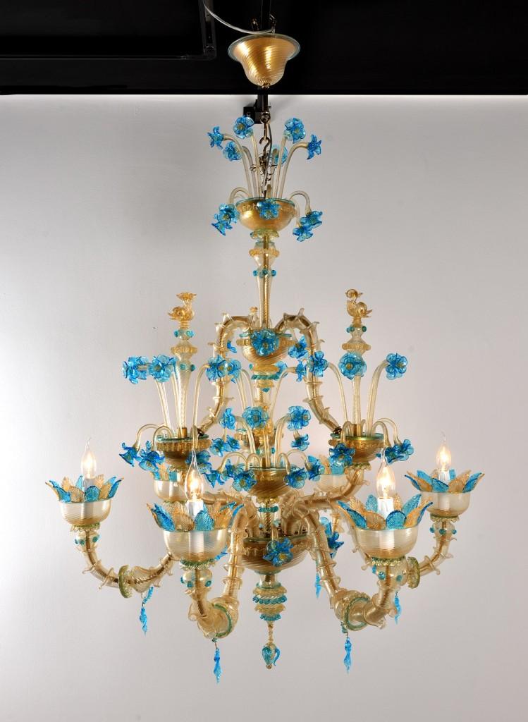 lampadario-artigianale-veneziano-gioia-749x1024