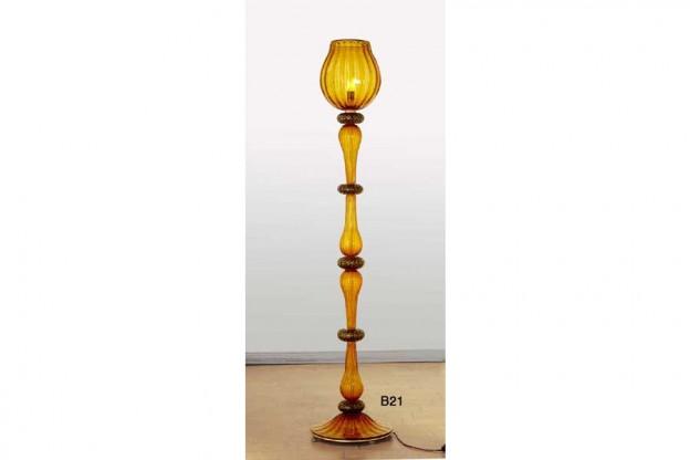 venetian-floor-lamp-b21-624x416