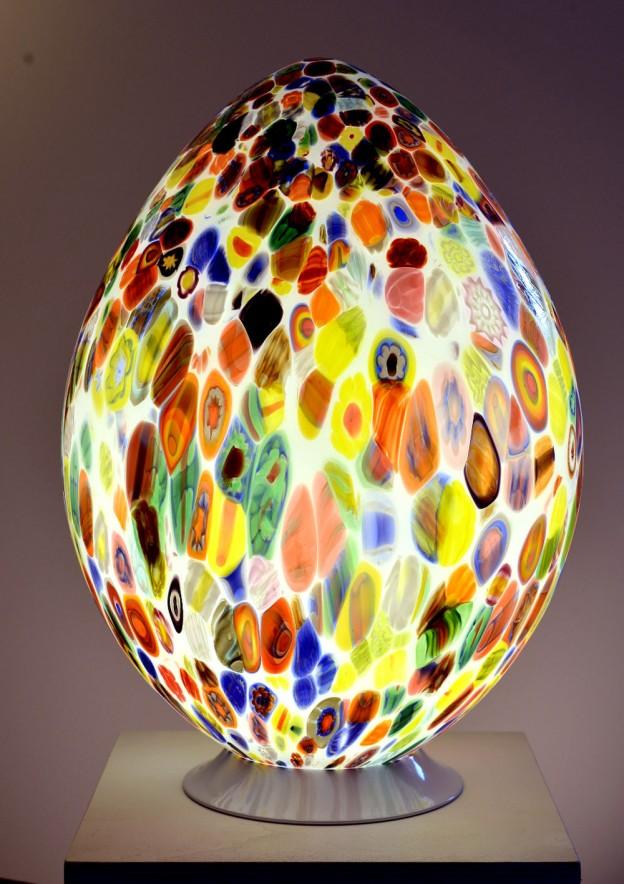 venetian-floor-lamp-mur03-624x884