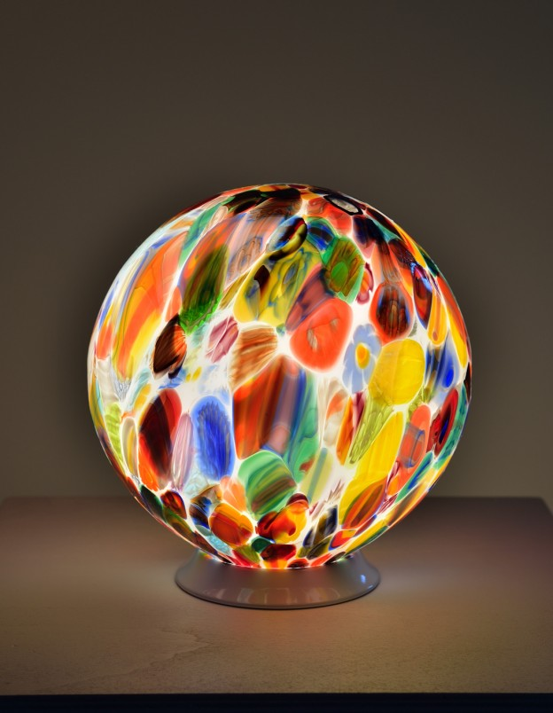 venetian-floor-lamp-mur04-624x804