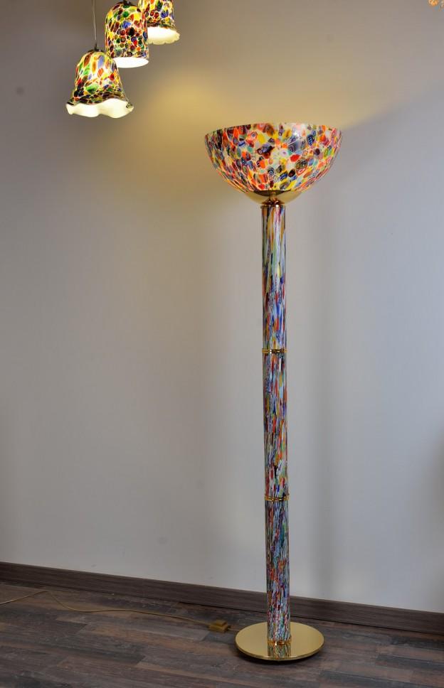 venetian-floor-lamp-mur07-624x968