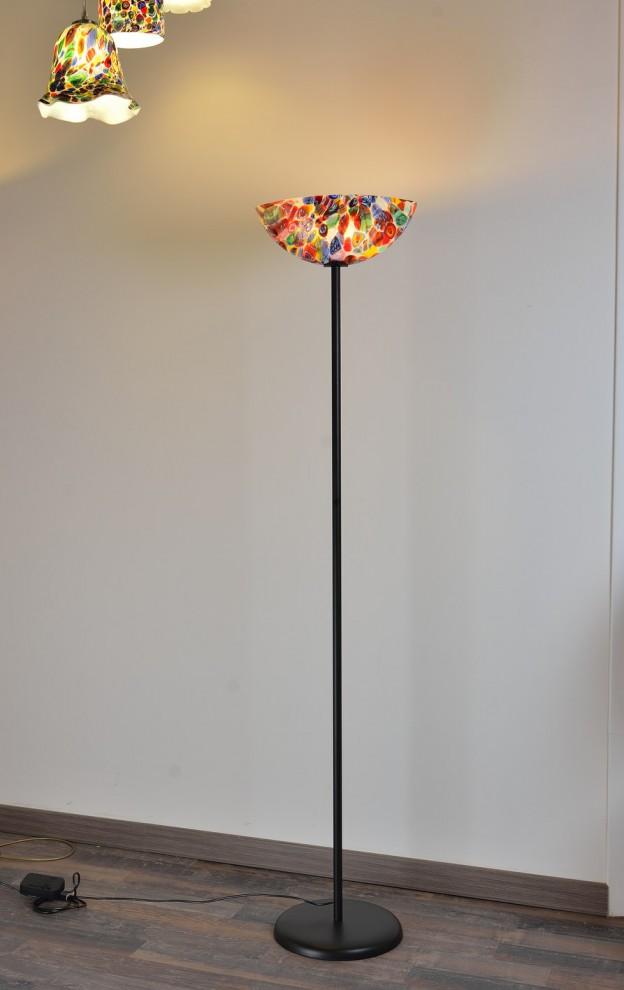 venetian-floor-lamp-mur08-624x990