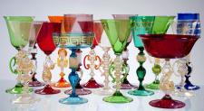 venetian-goblets-glasses