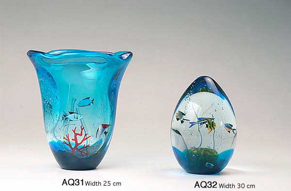 venetian-handmade-aquarium-aq31