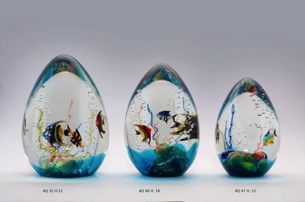 venetian-handmade-aquarium-aq32