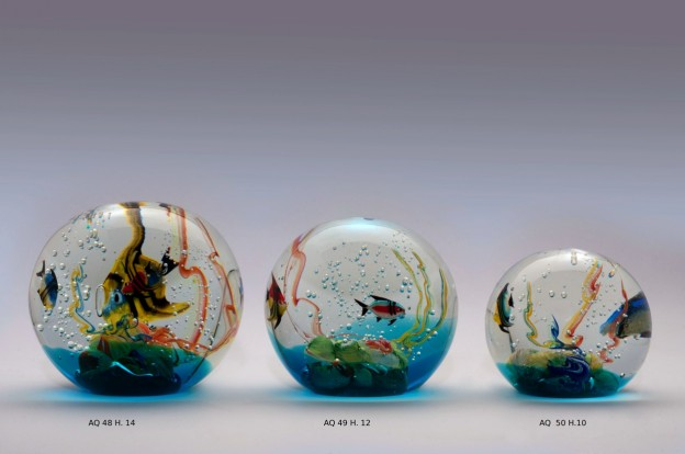 venetian-handmade-aquarium-aq48-624x414