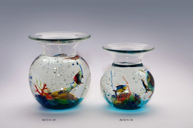 venetian-handmade-aquarium-aq51-624x414