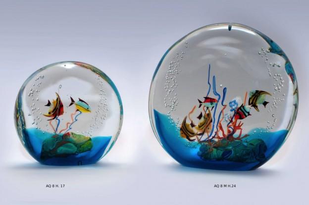 venetian-handmade-aquarium-aq8-624x414