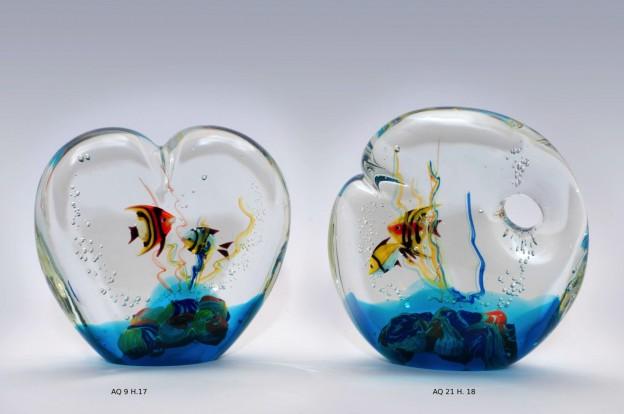 venetian-handmade-aquarium-aq9-624x414