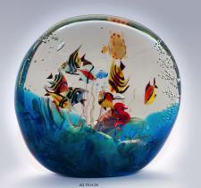 venetian-handmade-aquariums