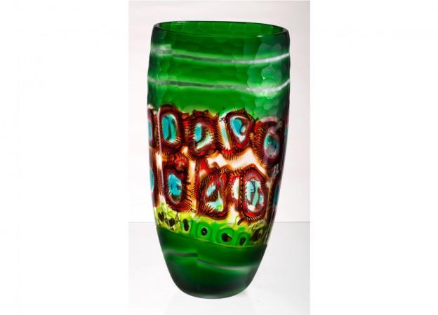 venetian-vases-beaten-624x449